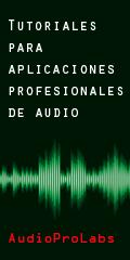 tutoriales de app profesionales