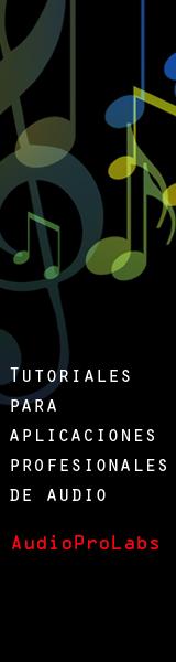 tutoriales de app profecionales mas grande