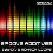 Groove Adictive