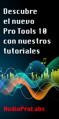 tutoriales pro tools 10 vertical