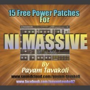 free-massive-patches
