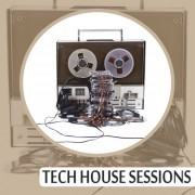 TechHouse Session