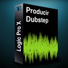 Logic-Pro-X-Dubstep