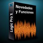 Logic-X-Novedades-y-Funciones