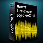 Nuevas-funciones-Logic-10.1