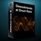 ableton-drumrack