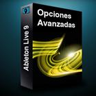 ableton9-Opciones-Avanzadas