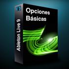 ableton9-Opciones-Basicas