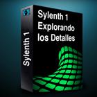 SYLENTH-1