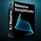 massive simplificado