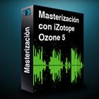 masterizacion-izotope