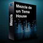mezcla-house