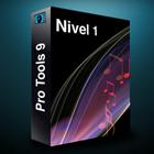 protools 9 nivel 1