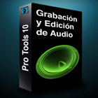 protools-Grab-edit-audio
