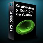 protools-Grab-edit-audio