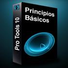 protools-Prin-Basicos