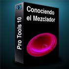 protools-mezcador