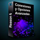 reason-6-conexiones-avanzadas