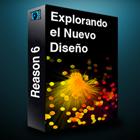 reason6-Explor-nuevo-diseño