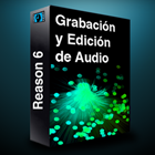 reason6-Grab-de-Audio