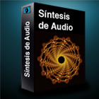 sintesis de audio