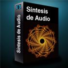 sintesis de audio