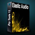 pro tools elastic audio
