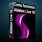 Como funciona Ableton Live 10