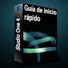 studio one 4 Guia de inicio rapido