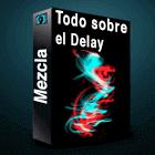 tutorial todo sobre el Delay