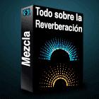 tutoriales todo sobre reverb