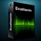Ecualización