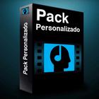 Pack Personalizado