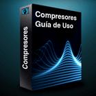 Compresores - Guía de uso
