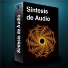 Síntesis de Audio