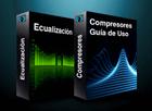 Pack Compresores Guía de uso + Ecualización