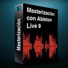 Masterización con Ableton Live 9