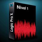 Logic Pro X - Nivel I