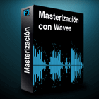 Masterización con Waves