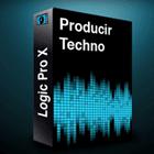 Logic Pro X - Producir Techno