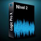 Logic Pro X - Nivel II