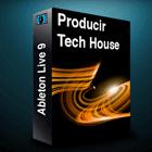 Ableton Live 9 - Producir Tech House