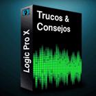 Logic Pro X - Trucos y consejos