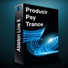 Ableton Live 9 - Producir PsyTrance