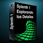 Sylenth 1 - Explorando los detalles
