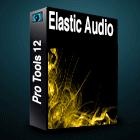Pro Tools 12 - Elastic Audio