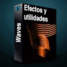 Waves - Efectos y utilidades