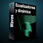 Waves - Ecualizadores y dinámica